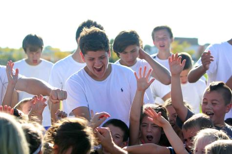 Photo of the Week: September 29, 2014