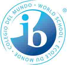 IB Showcase is today! Go to AGS Middle School from 10:30 AM and 1:30 PM to see the work of students Pre K-12.