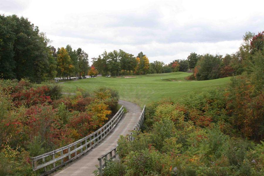 Golf outing fundraiser raises money for Boys Golf team