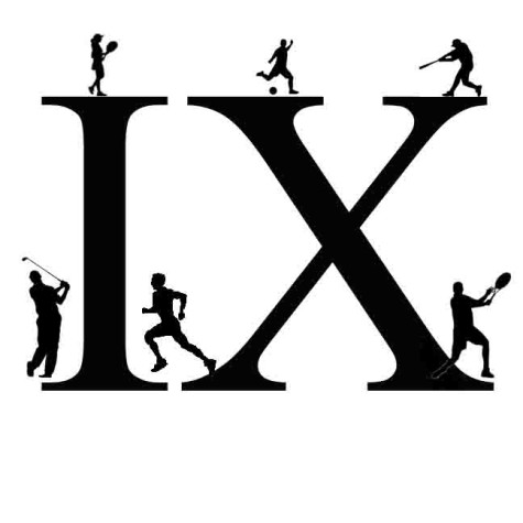 the effect of title ix on How title ix hurts female athletes the groundbreaking legislation, which was supposed to help women thrive in sports, has had several unintended, negative consequences linda flanagan susan h.