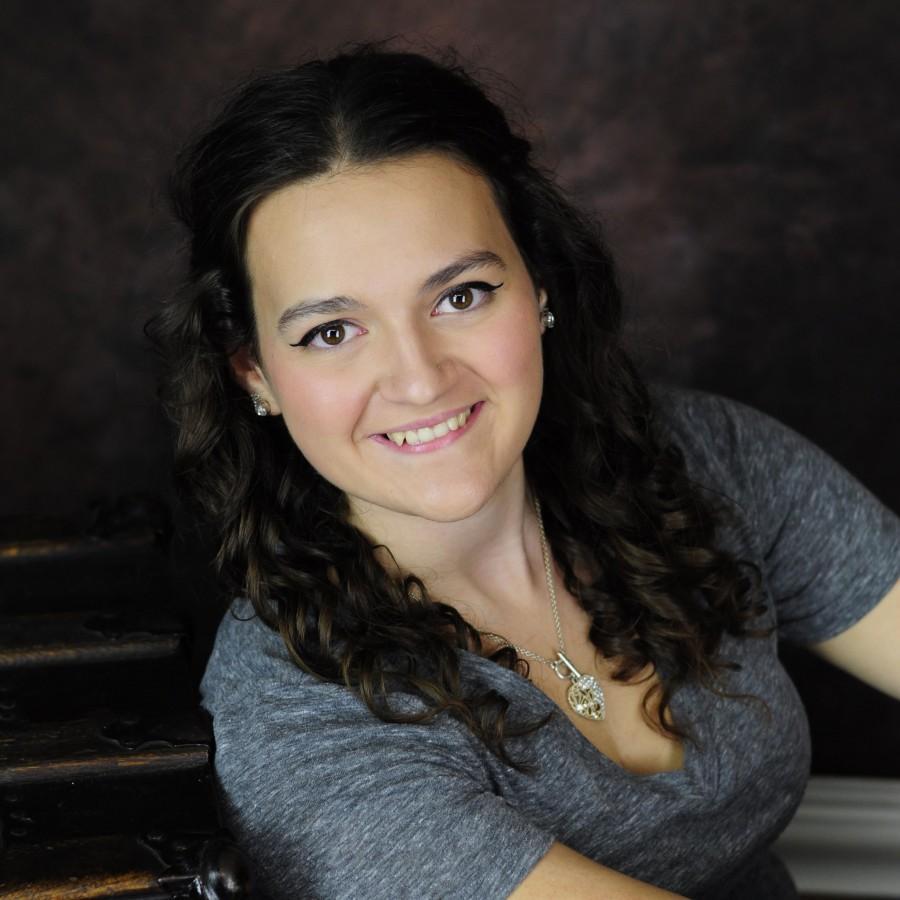 Alexis Megdanoff