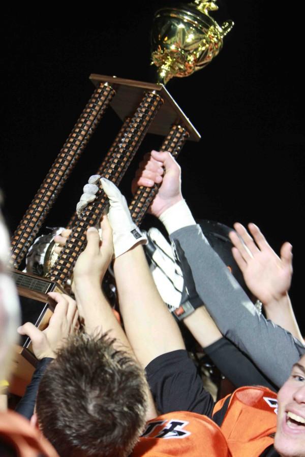 Metro-Trophy-online