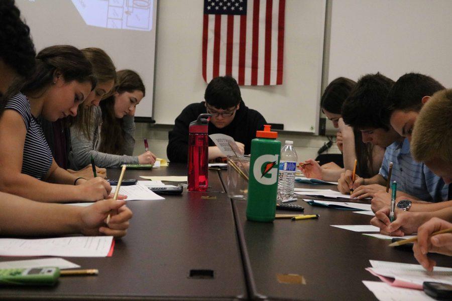 MathScienceCompetitiontests_Alyssa