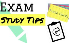 Video: How to study for core class exams