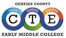 New CTE program allows students to earn a college degree in high school