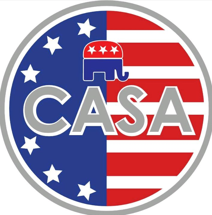 Conservative American Student Association forms, gains sponsorships