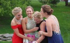 Opinion: Prom has become overly expensive for students and families