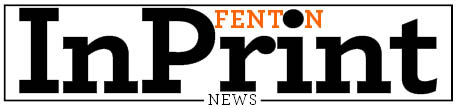 The student news site of Fenton High School