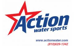 Alternate Text Not Supplied for Action water sports online ad og.