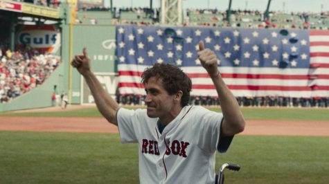 Jake Gyllenhaal offers a realistic portrayal on the impacts of  disabilities following the 2013 Boston Marathon Bombing