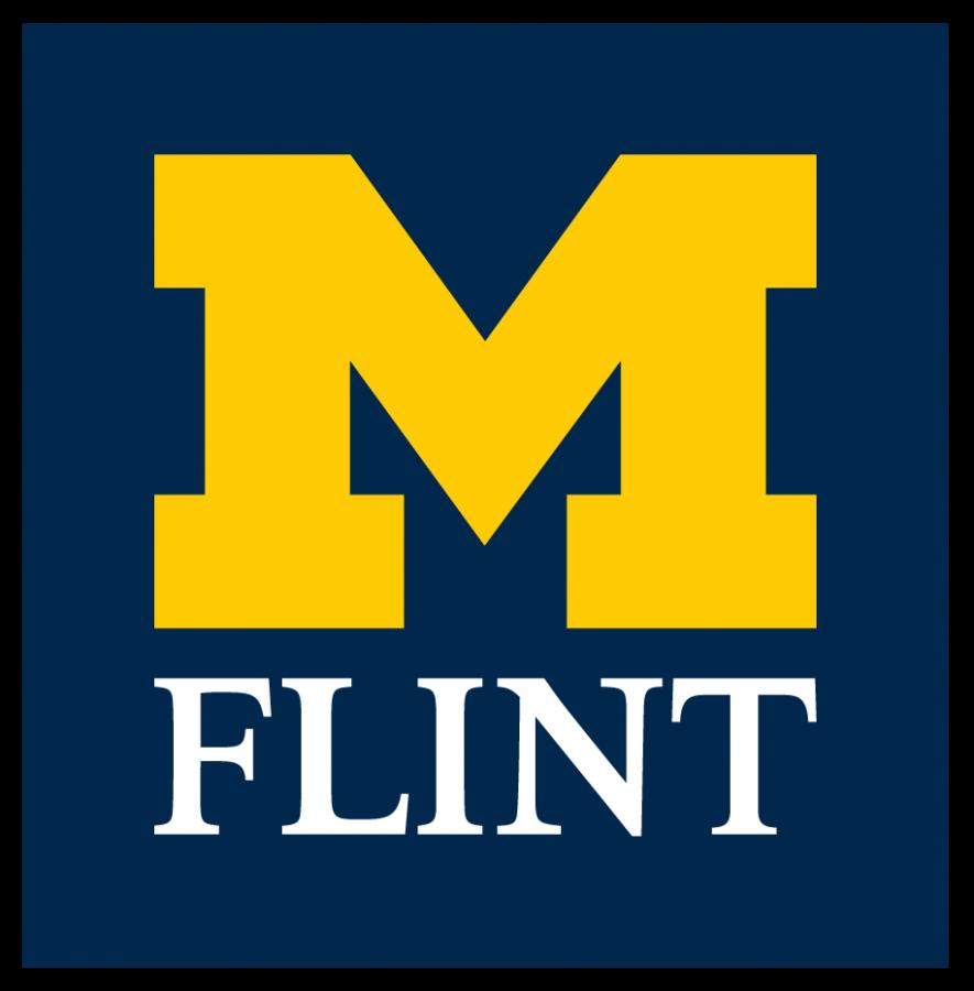 official.umflint.logo_