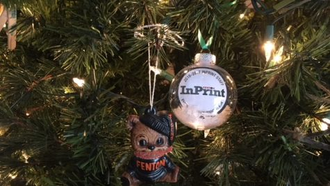 Merry Christmas from the Fenton InPrint staff.