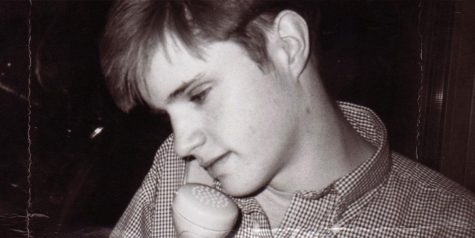 What the story of Matthew Shepard can teach Fenton High