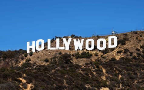 Tackling the issue of diversity in Hollywood