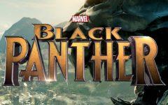 """Black Panther"" comic book coming to life through cinema"