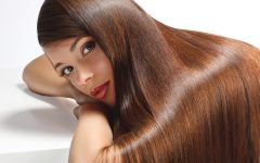 The Dos and Donts for growing long and healthy hair