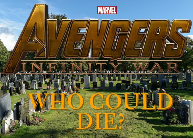 Game of Chance: Possible character deaths could have a big impact on Marvel Cinematic Universe