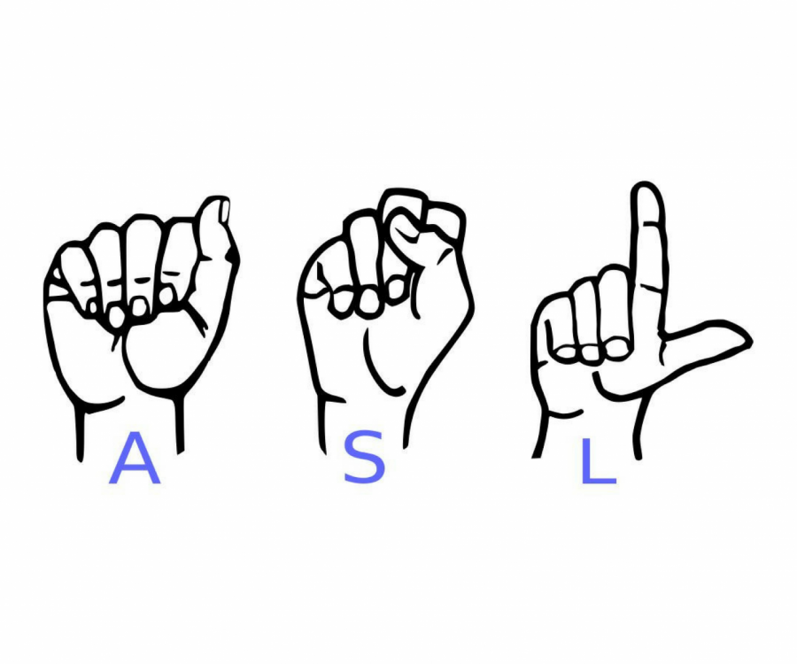 Sign language should be taught to all school kids