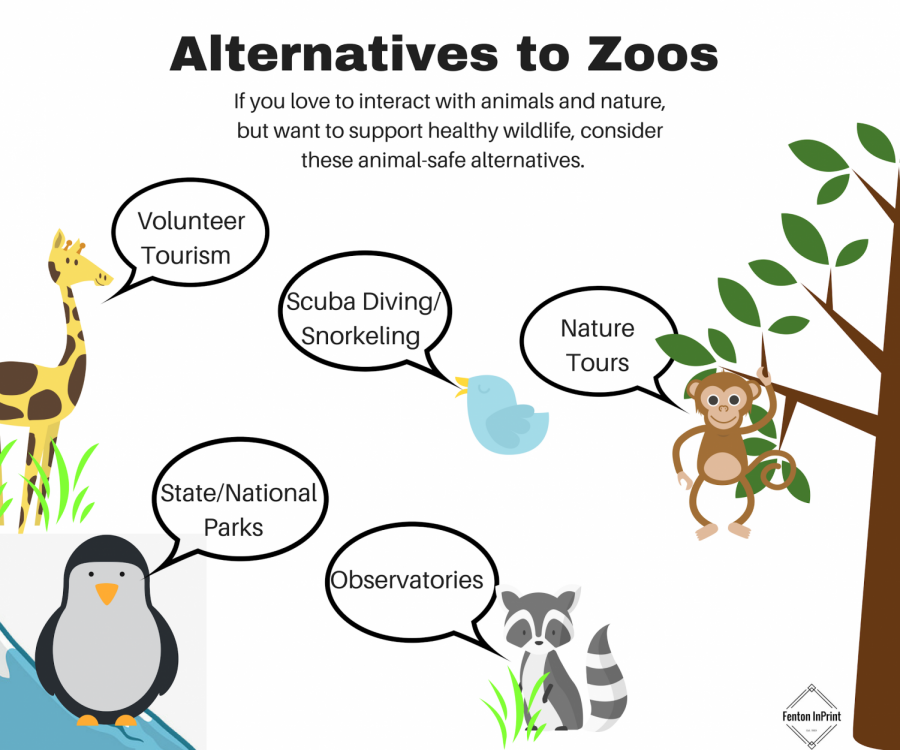 Opinion%3A+Zoos+are+detrimental+to+animal%E2%80%99s+health