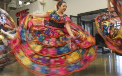 Celebrate Hispanic Heritage month with entertainment inspired by the culture