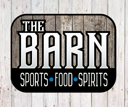 Thank you to The Barn for supporting the Fenton InPrint!
