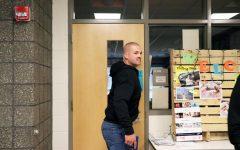 Students and teachers go through A.L.I.C.E. training