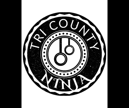Our Advertisers: Tri County Ninja
