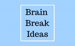 Three ways to give your brain a break