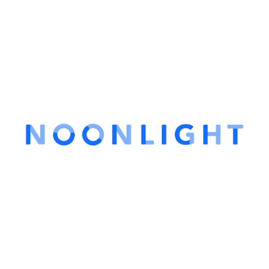 Noonlight