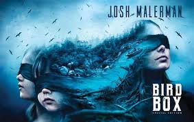 "Netflix's ""Bird Box"": Movie Review"
