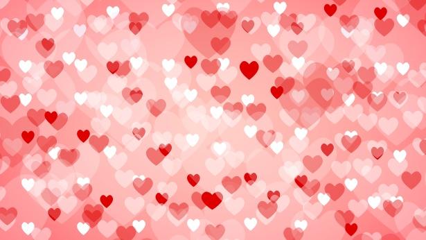 Valentine Grams 2019!