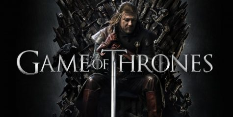 Show Review: Game of Thrones Season Finale