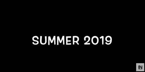 The best moments of summer 2019 - Staff Submissions