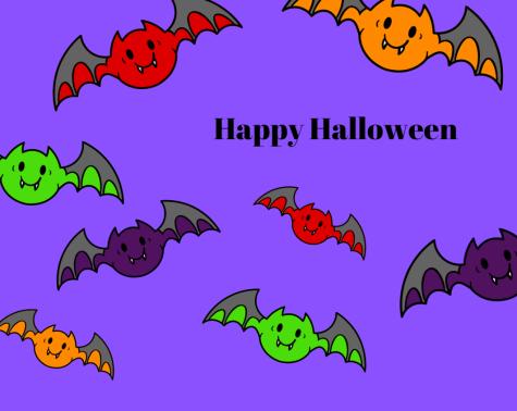 Spooky Ways to Celebrate Halloween
