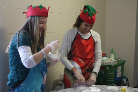 5 local events to volunteer for during the holiday season