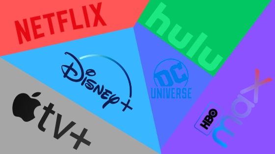 Which streaming services have the best value? Find out here.