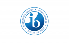 Pros and Cons of taking IB exams