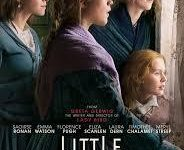 Movie Review: Little Women