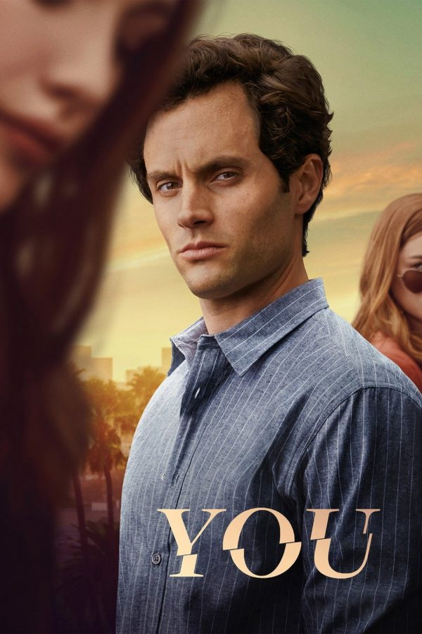 "Show Review: Netflix's ""You"""