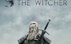 Show Review: The Witcher