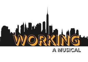 Five musicals coming to the Detroit area soon