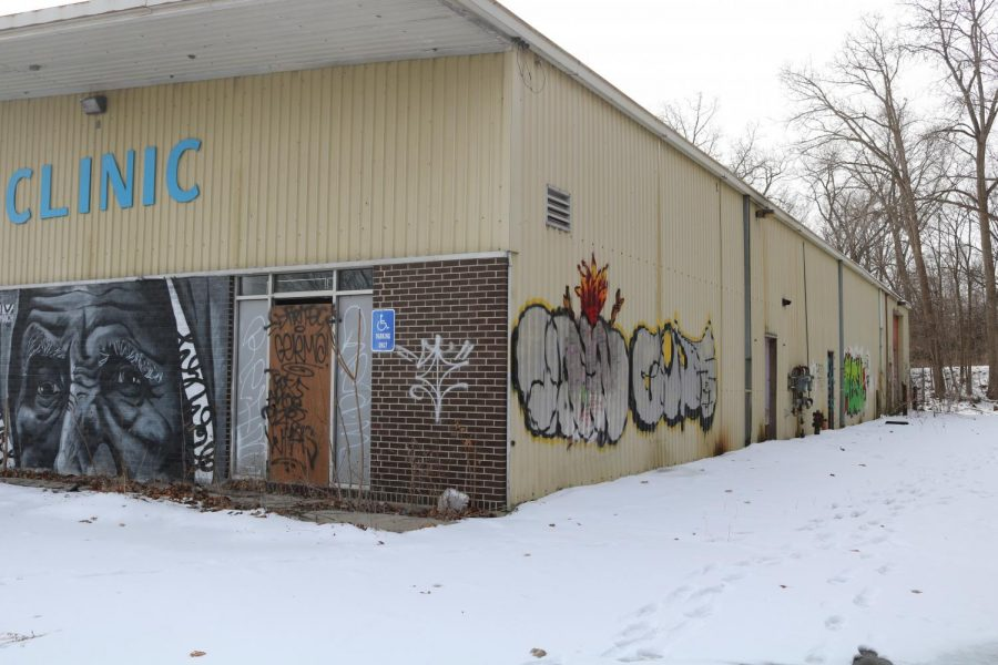 Opinion%3A+Graffiti+is+vandalism
