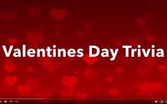 Video: Fenton InPrint Valentine's Day Trivia