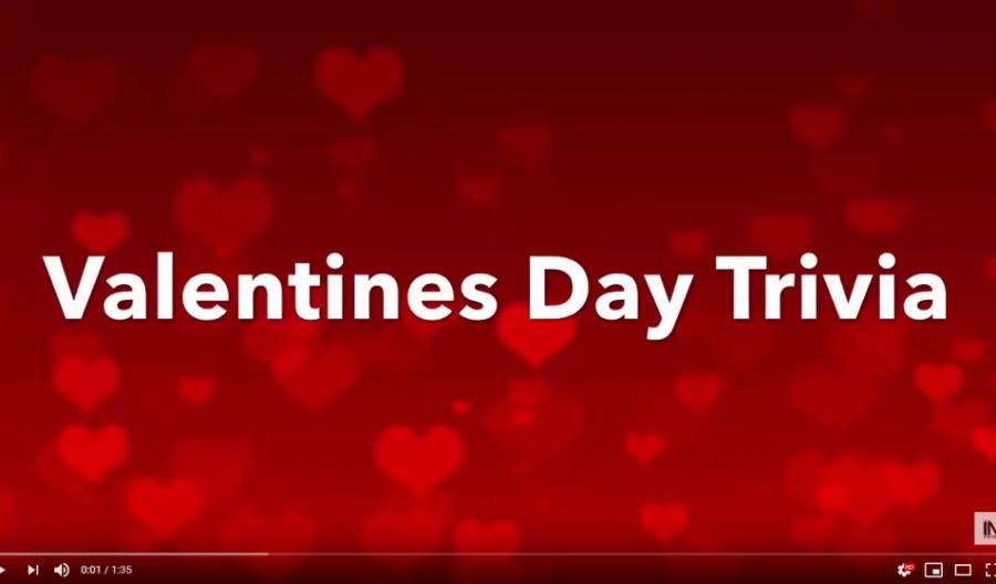 Video: Fenton InPrint Valentine