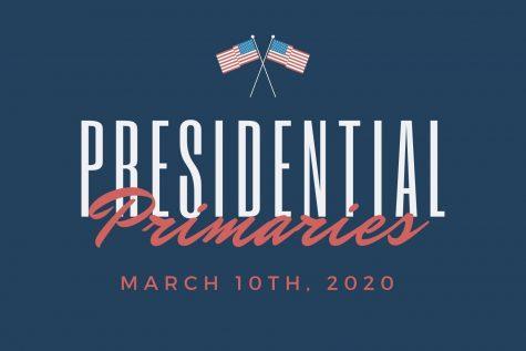 Meet each major presidential candidate