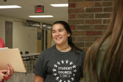 Opinion: Student Council should have more responsibility