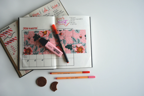 Guest Story: Bullet Journal Ideas and Printables to Keep Every Aspect of Your Life on Track