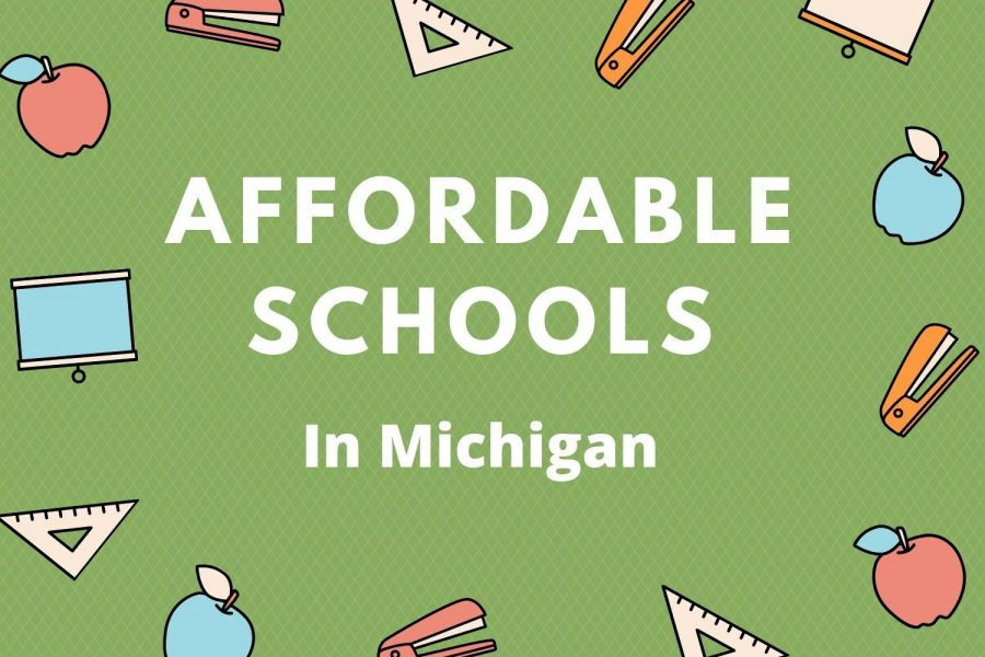 In-state colleges that provide an affordable education