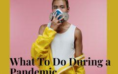 How to survive boredom during quarantine