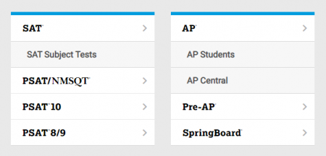 What you need to know about the 2020 AP, IB, PSAT and SAT testing